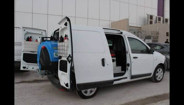 غسيل سيارات متنقل بالرياض 0546464767 زهرة المدائن